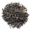Darjeeling Selimbong 2nd from The Coffee &amp; Tea Exchange