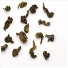Organic Nonpareil Heavily Roasted Tie Guan Yin Iron Goddess Oolong Tea from Teavivre