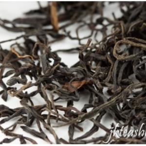 2012 spring-mt-wudong-imperial-bai-ye-dancong-black-tea from jkteashop