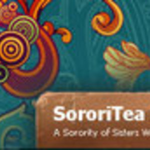 SororiTEA's Tri Pi Chai from Uniq Teas