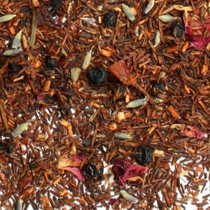 Rooibos Provence from Thé Kiosque
