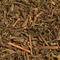 Ashes of Autumn Lapsang Souchong from Whispering Pines Tea Company