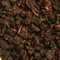 Dark Chocolate Oolong from Whispering Pines Tea Company