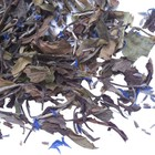 Lady Lavender from Zhi Tea
