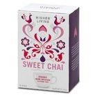 Sweet Chai from Higher Living
