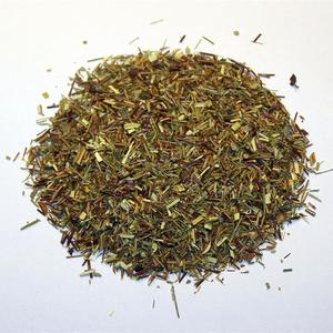 Three Berry Tea from Compass Teas