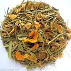 Turmeric Ginger from Carytown Teas