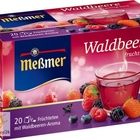 Wild Berry from Meßmer