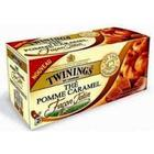 Apple Caramel (Pomme Caramel) from Twinings of London