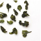 Anxi Superfine Tie Guan Yin Iron Goddess Oolong Tea from Teavivre