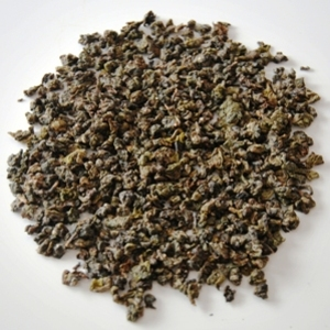 DMS 'Chaa Nang Ngam' Beauty Oolong Pearls from Siam Tee Shop