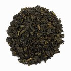 Gunpowder Green Tea from Nature's Tea Leaf