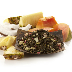Love Spell from Teavana