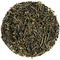 Guangxi Guihua from Nothing But Tea