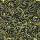 Premium Organic Sencha from Indigo Tea Company