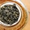Laoshan Bilochun Green from Verdant Tea