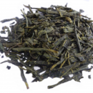 Bancha Munouyaku Organic from Tepiano.de