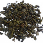 Dong Ding Oolong from Tepiano.de