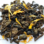 Vanilla Green from Tea Sante