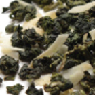 Coconut Milky Oolong from It&#x27;s About Tea