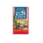 Victorian Earl Grey from Celestial Seasonings