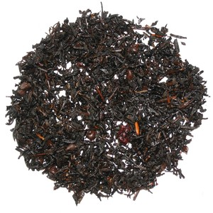 Griottes (Chocolate Cherry) from Della Terra Teas
