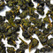 Alishan Charcoal Fire Medium Roast Oolong 2012 from T-Oolongtea
