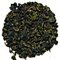 Phoenix 1 Iron Goddess Oolong Tea from Culinary Teas