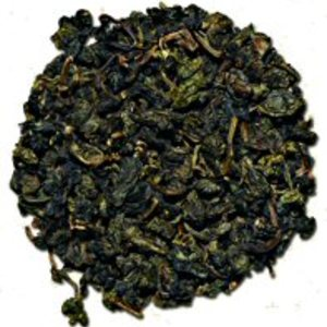 Phoenix Iron Goddess Oolong Tea from Culinary Teas