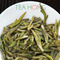 Long-jing Spring Equinox from Tea Hong