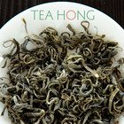 Tianshan April Mist from Tea Hong