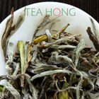 White Peony Canary from Tea Hong