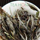 White Peony Classic Long from Tea Hong