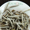Silver Needle Supreme: Genuine Baihao Yinzhen from Tea Hong