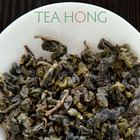 Tieguanyin Emerald from Tea Hong