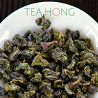 Tieguanyin Light from Tea Hong