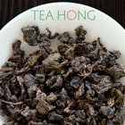 Tieguanyin Deep Brown 2010 from Tea Hong