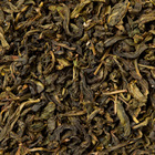Coconut Oolong from American Tea Room