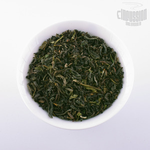 Darjeeling FTGFOP1 from Infussion