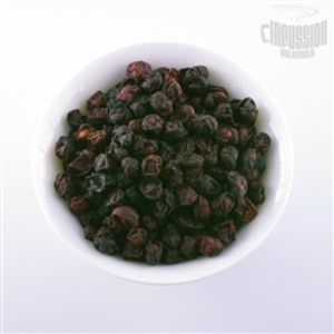Schisandra Chinensis from Infussion