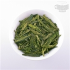 Longjing from Infussion