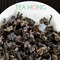 Tieguanyin Classic Matured 2006 from Tea Hong