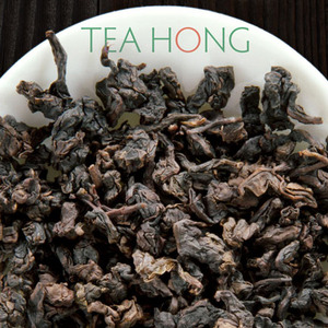 Tieguanyin Classic Special 2011 from Tea Hong
