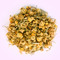 Chamomile Lemongrass from Silkenty