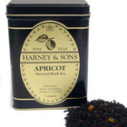 Apricot from Harney &amp; Sons