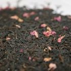Keemun Congou Rose from St. Martin's Tea and Coffee Merchants