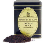 Indian Spice from Harney &amp; Sons