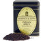 Indian Spice from Harney & Sons