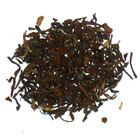 Darjeeling No.10 Rarity, 260 from Ann Arbor TeaHaus