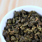 Organic Mountain Oolong from The Mountain Tea co
